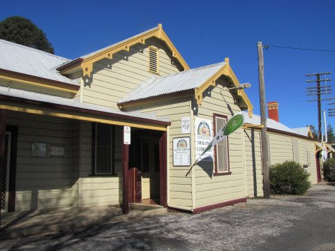 molong-library.jpg