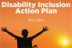 Disability-Inclusion-Action-PLan.png
