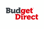 budget-direct-logo.png
