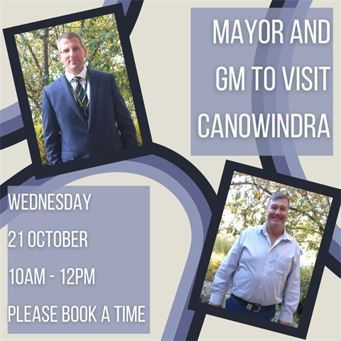 Mayor-and-GM-to-Visit-Canowindra.png