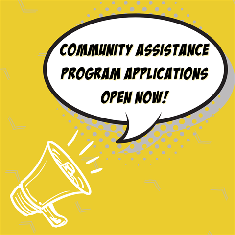 Community-Assistance-Program-Applications-Open.png