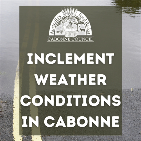 Inclement-weather-conditions-in-cabonne.png