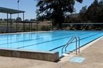 Molong-Swimming-Pool.jpg